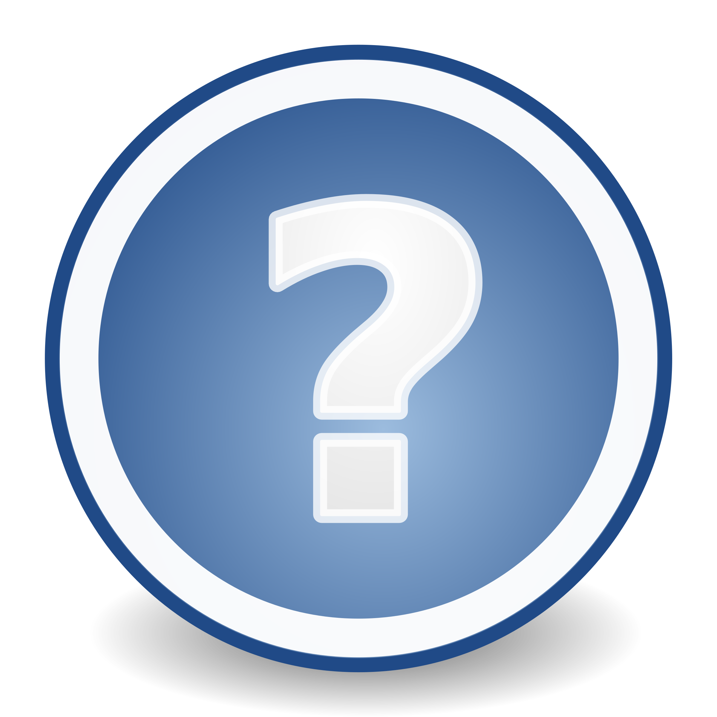 Lications Questionmark Png