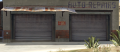 LosSantosCustomsRoute68GarageDoors.png