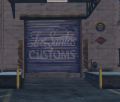 LosSantosCustomsCarcerWayDoor.png