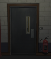 MissionRowPoliceStationRoofAccessDoor.png